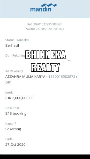 Booking (2)